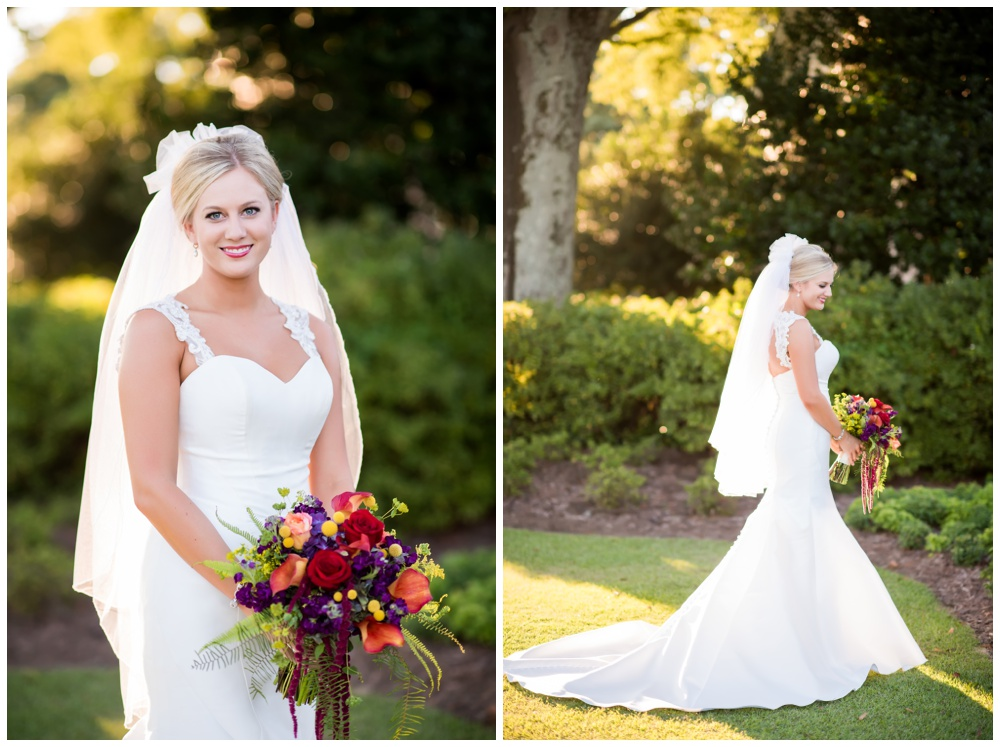 Leah_Wingerter_Lile_Country_Club_Little_Rock_Bridal_Session_17.jpg
