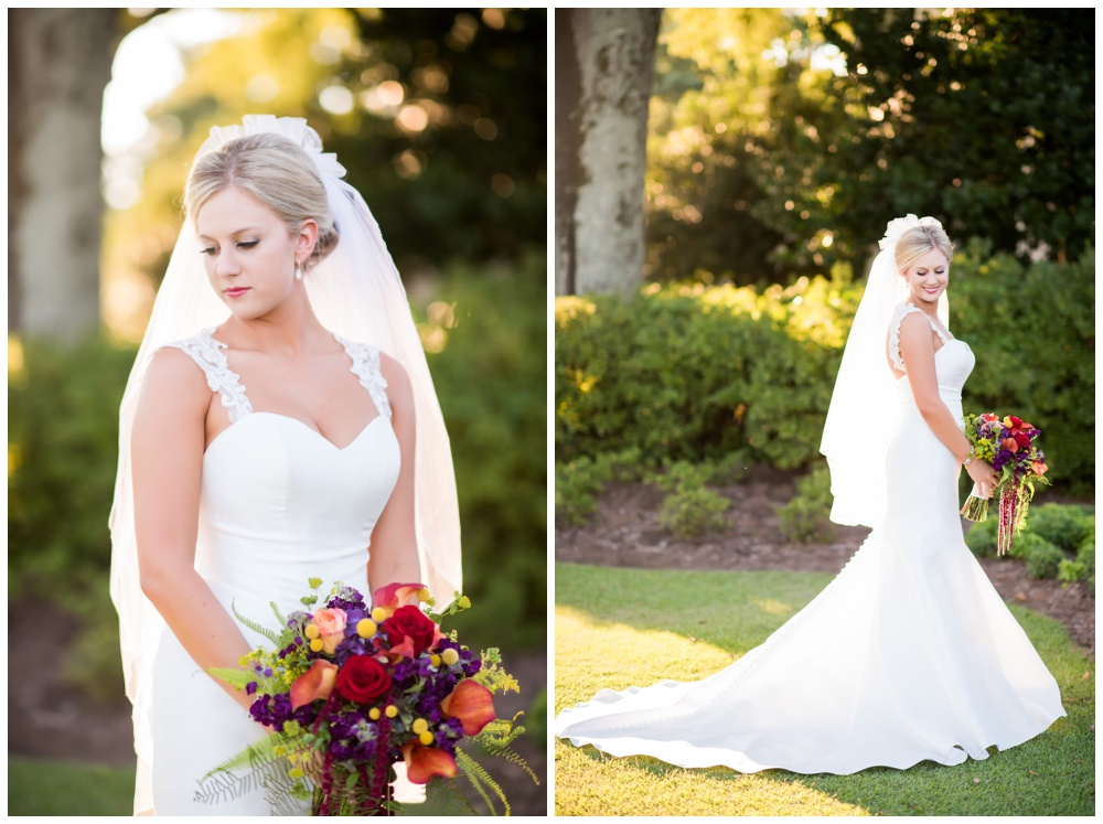 Leah_Wingerter_Lile_Country_Club_Little_Rock_Bridal_Session_18.jpg