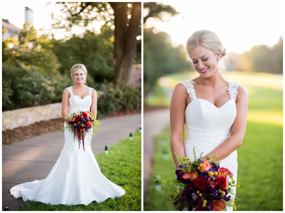 Leah_Wingerter_Lile_Country_Club_Little_Rock_Bridal_Session_19.jpg