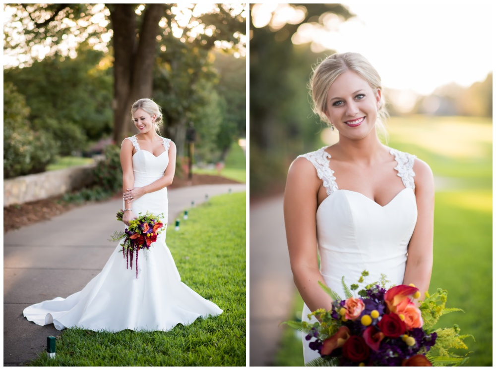 Leah_Wingerter_Lile_Country_Club_Little_Rock_Bridal_Session_20.jpg