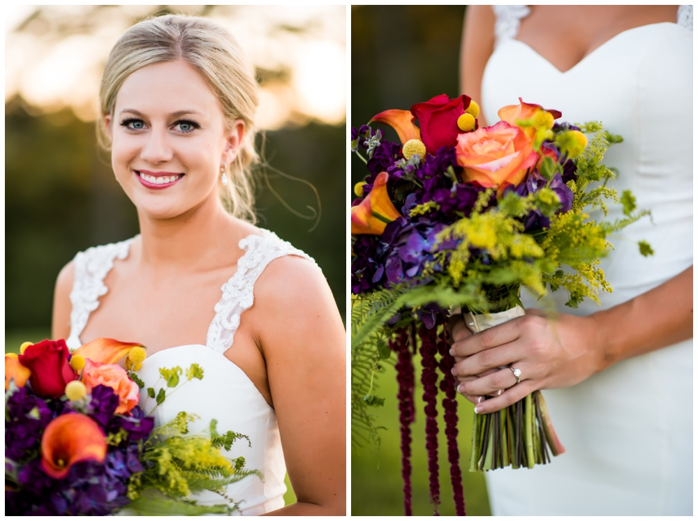 Leah_Wingerter_Lile_Country_Club_Little_Rock_Bridal_Session_22.jpg