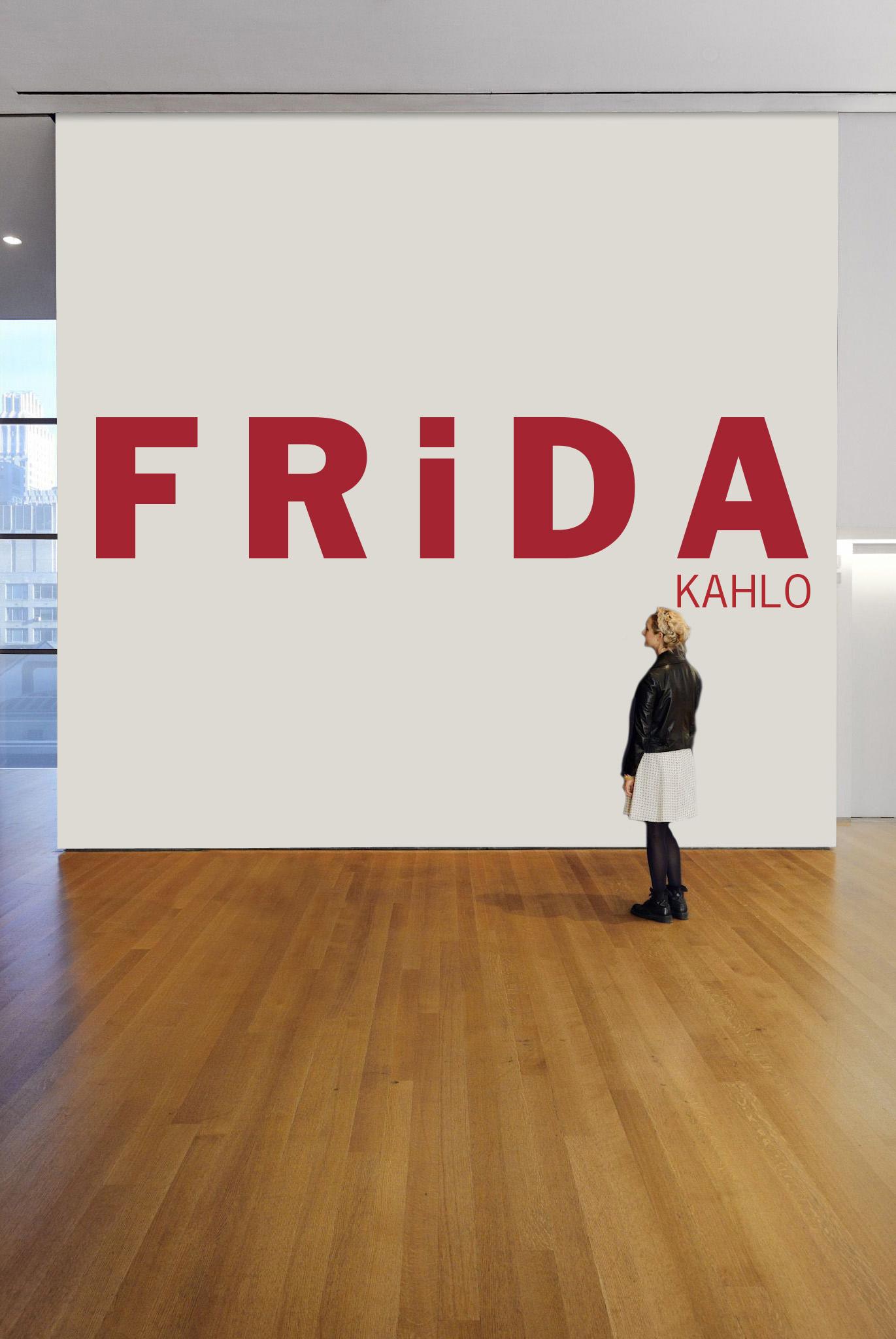 frida2_render.jpg
