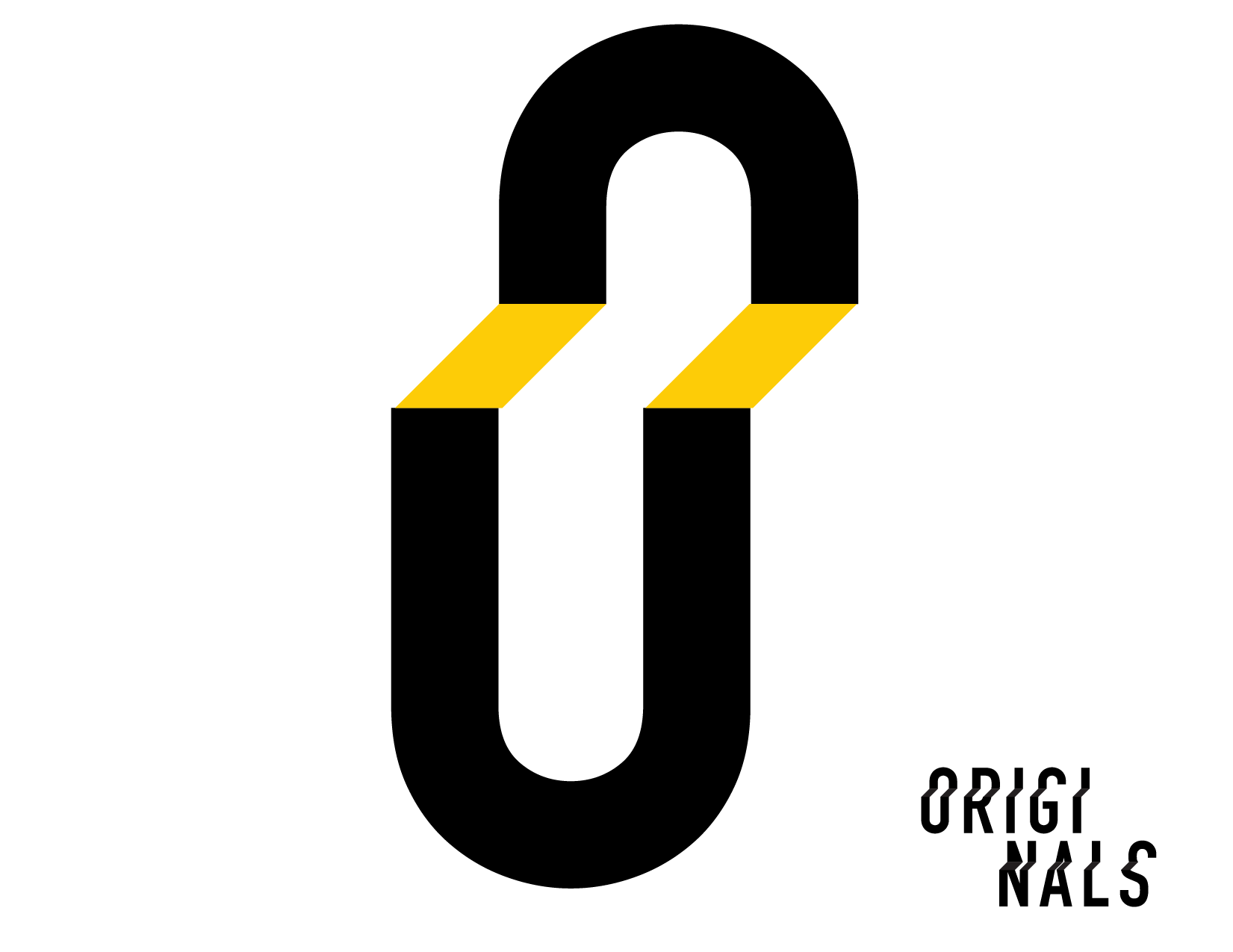 TBWA originals - branding , creative strategy