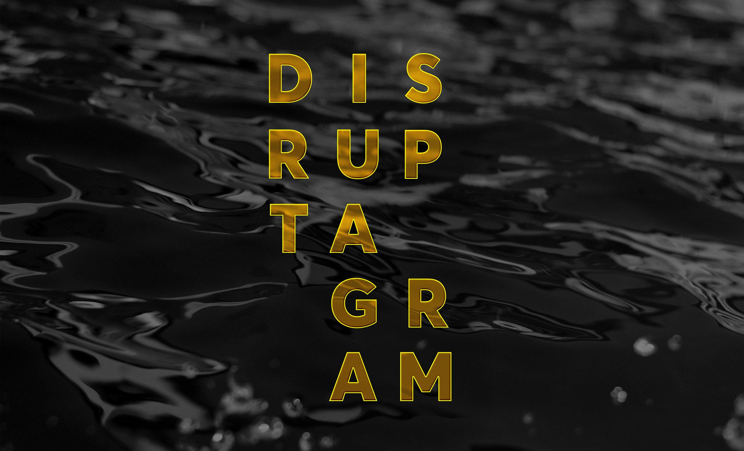 disruptagram cover.jpg