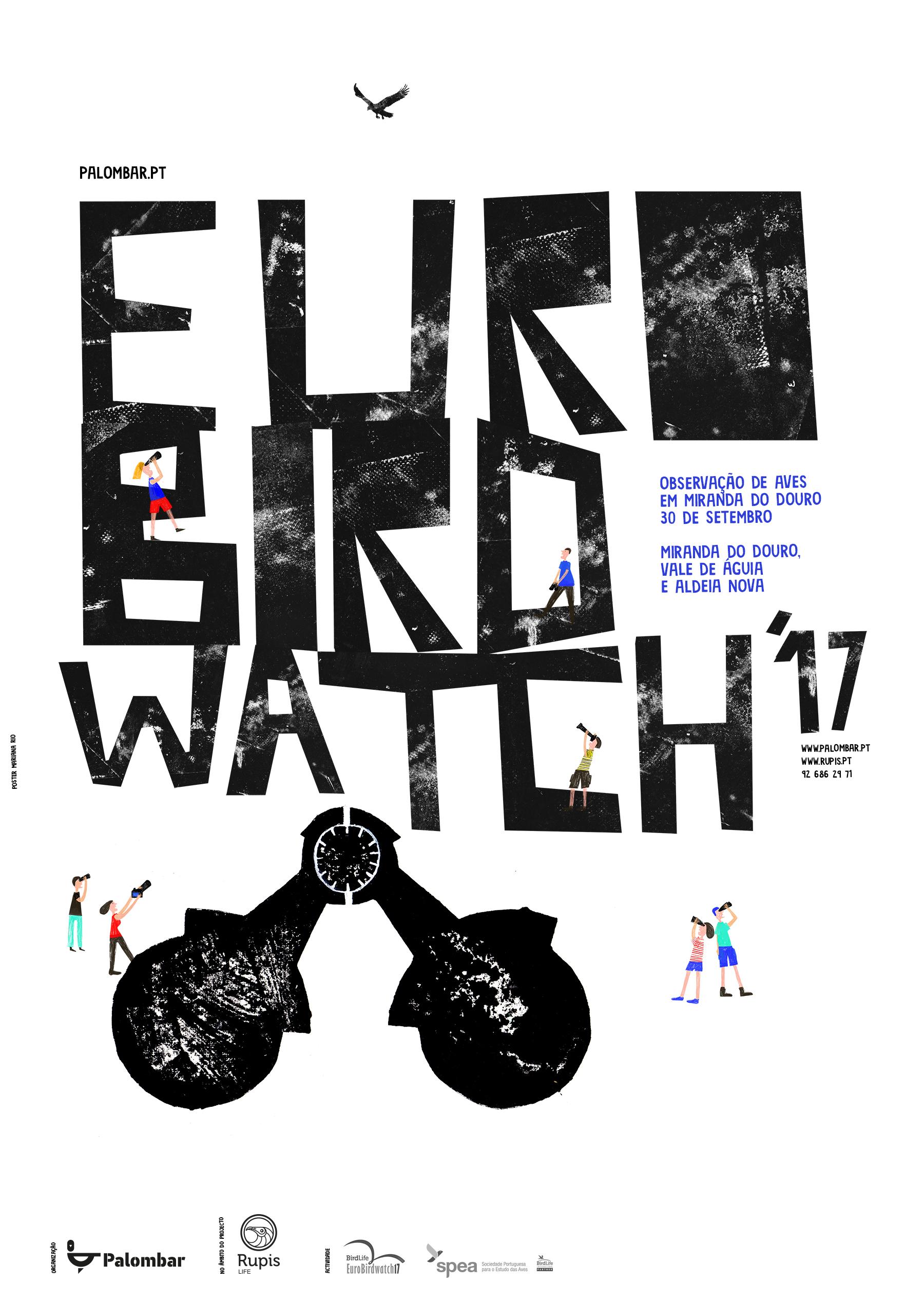 Eurobirdwatch2017.jpg
