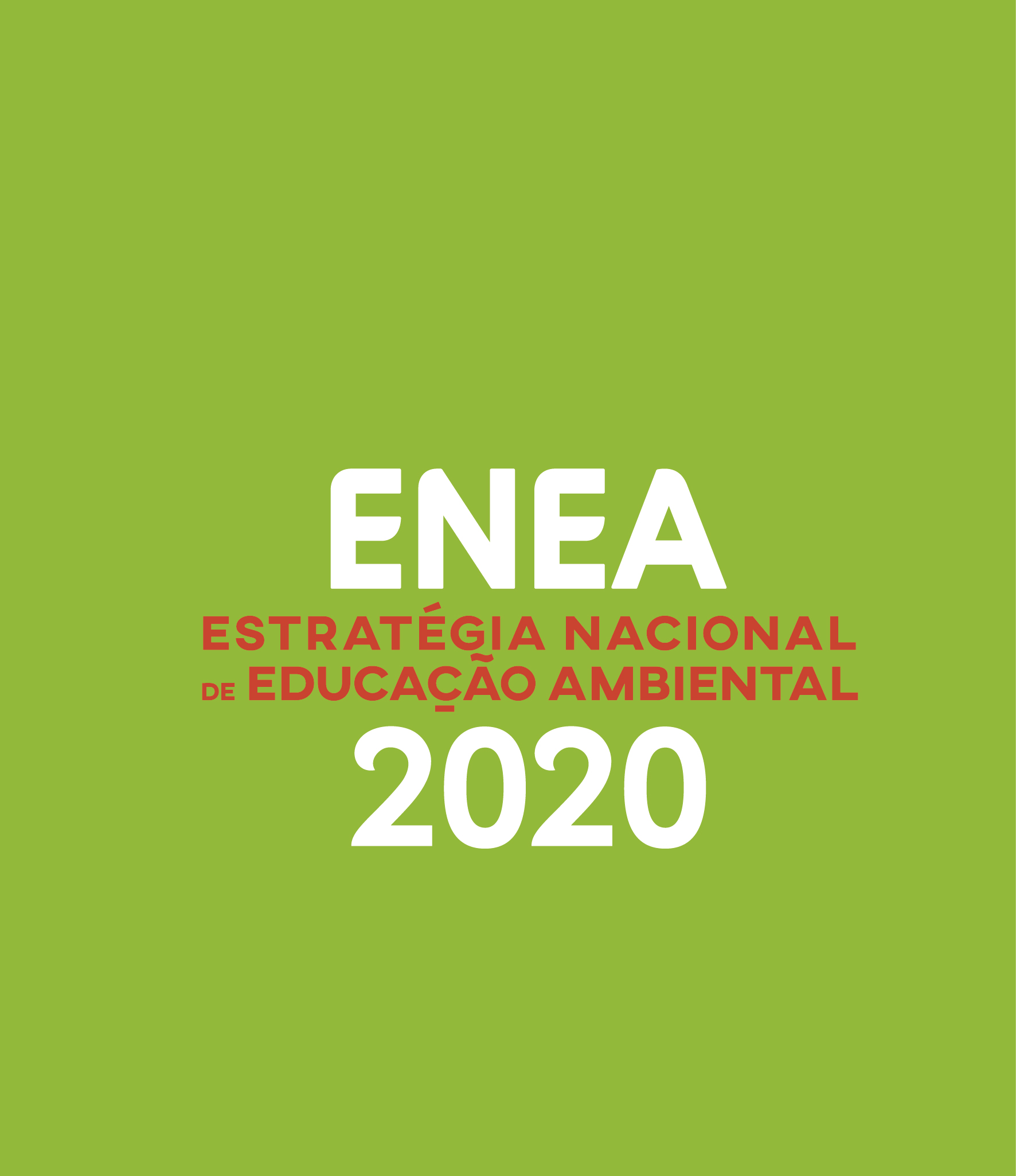 Logo ENEA HorizFundoVerde.jpg