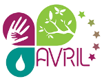 logo_avril.png