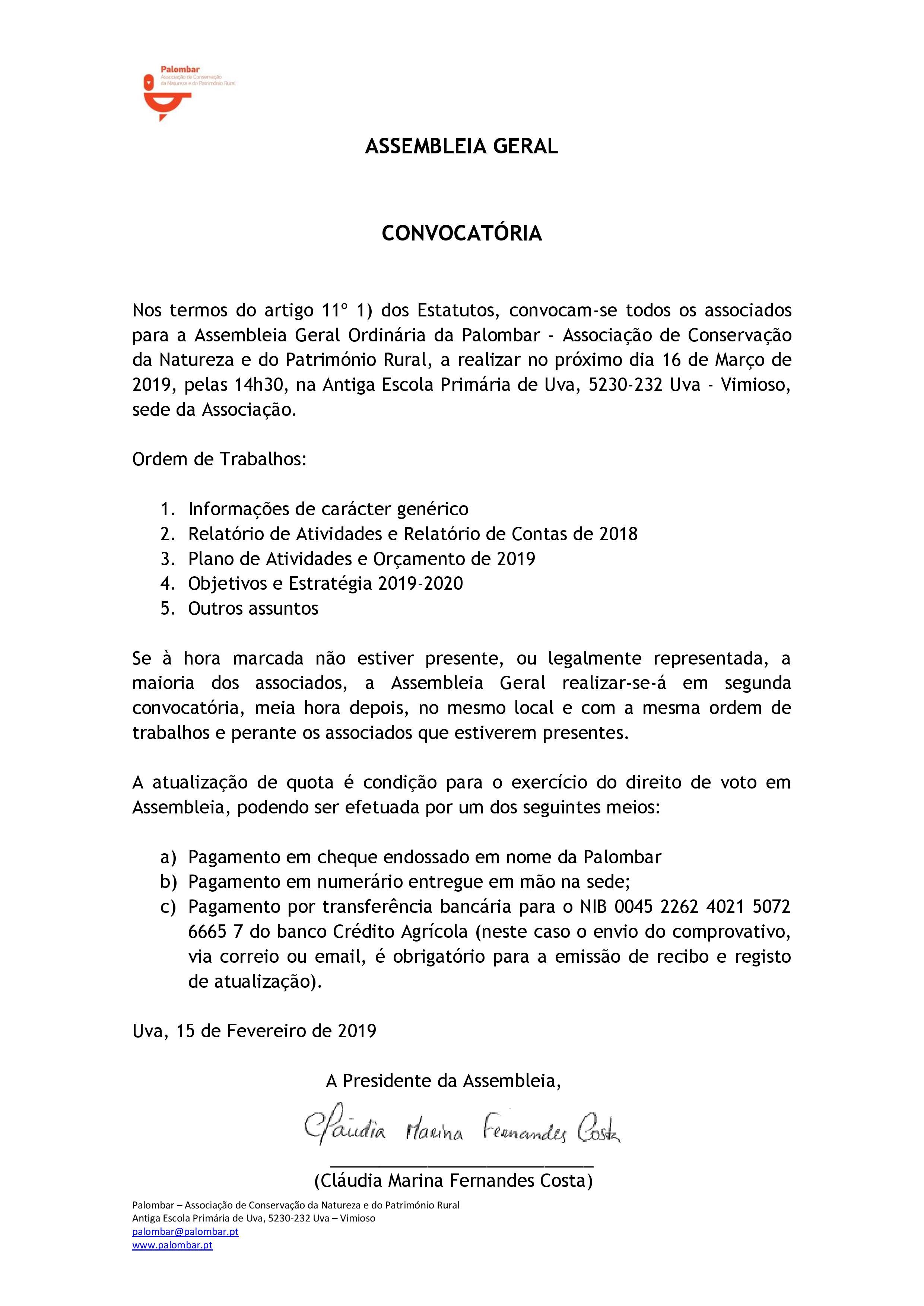 Convocatória AG 16 Março 2019 PT Completa-page-001.jpg