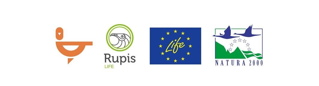 Logo Palombar Rupis Life e Rede Natura 2000.jpg