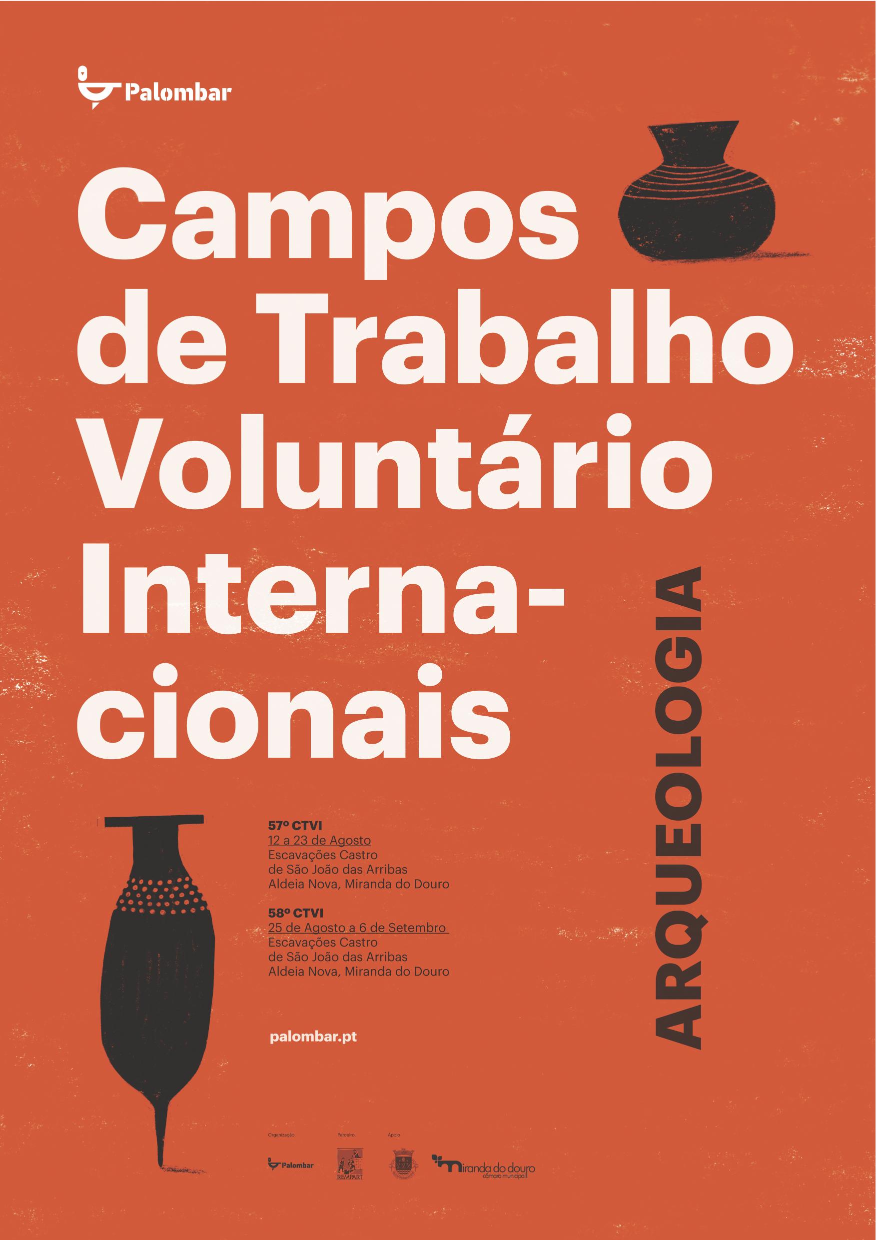 cartaz-arqueologia_VF_jpg.jpg