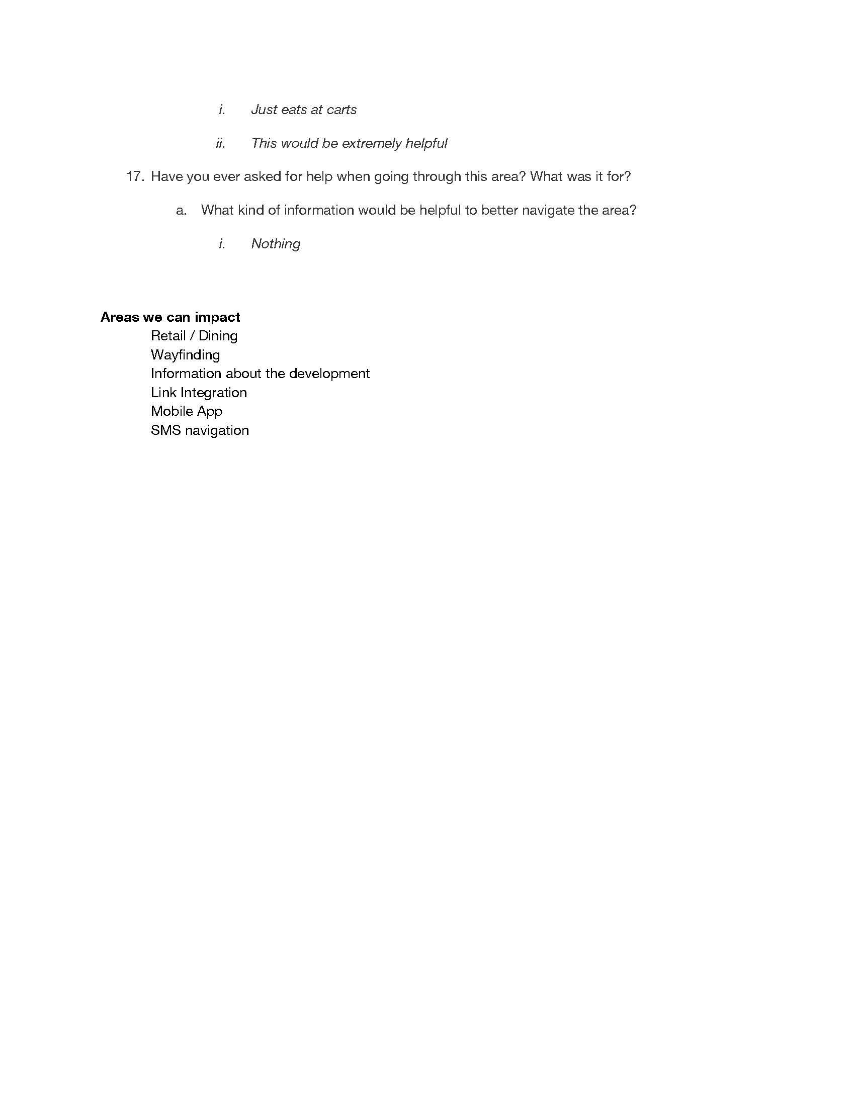 HudsonYardsQuestionswithanswers_Page_5.jpg