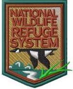 NWRS logo.jpg