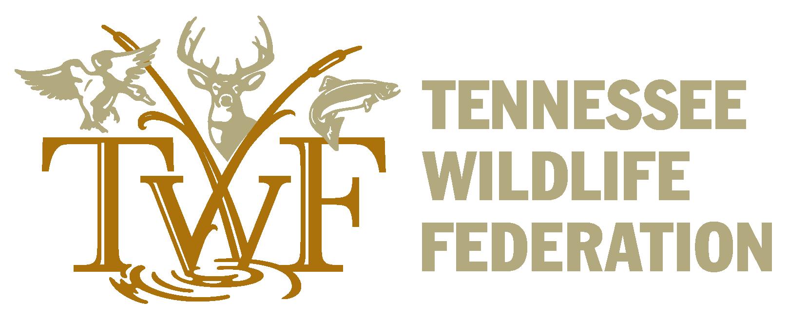 TWF_Logo.png