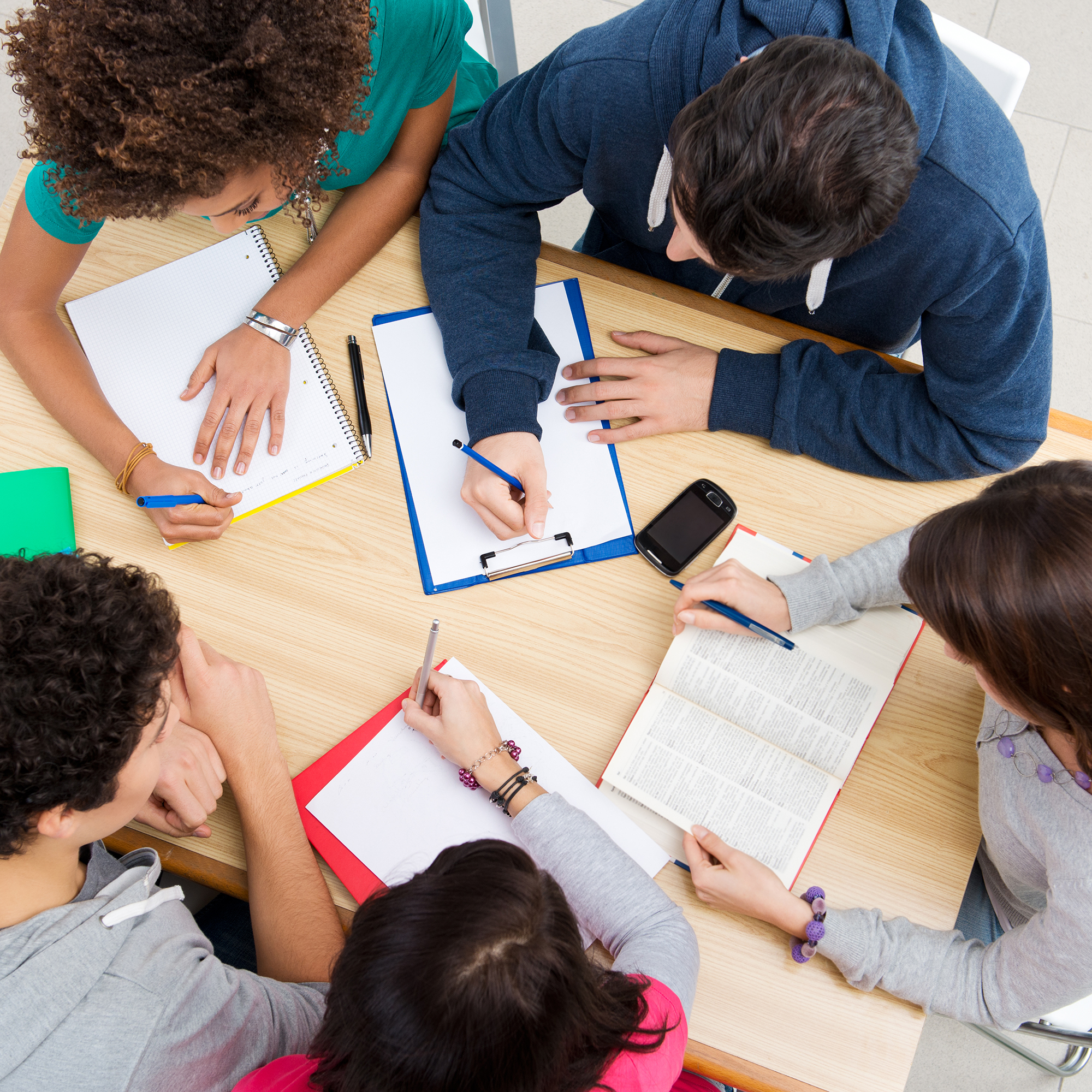 By working together, we can help your child attend his or her ideal U.S. college or university.    Contact us