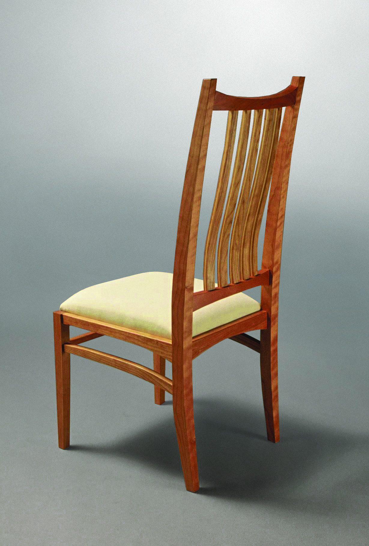 June Chair