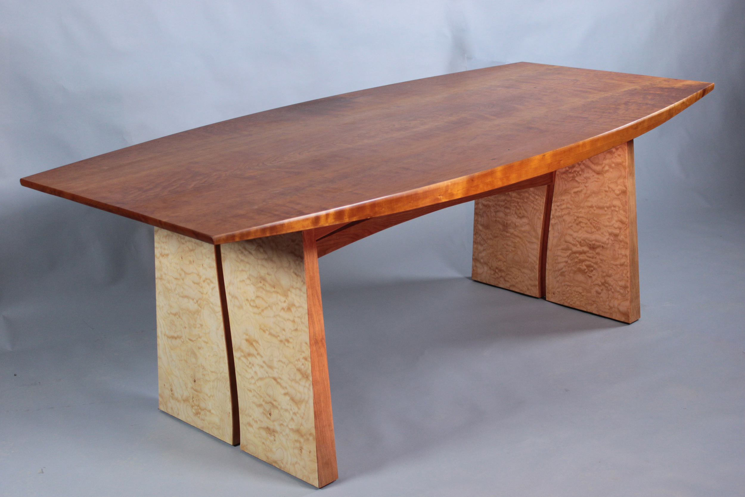 Meander Extension Table