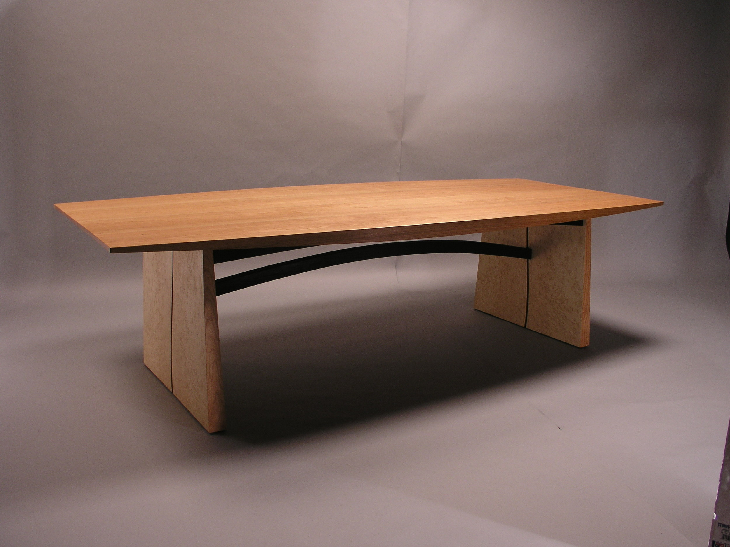 Meander Conference Table