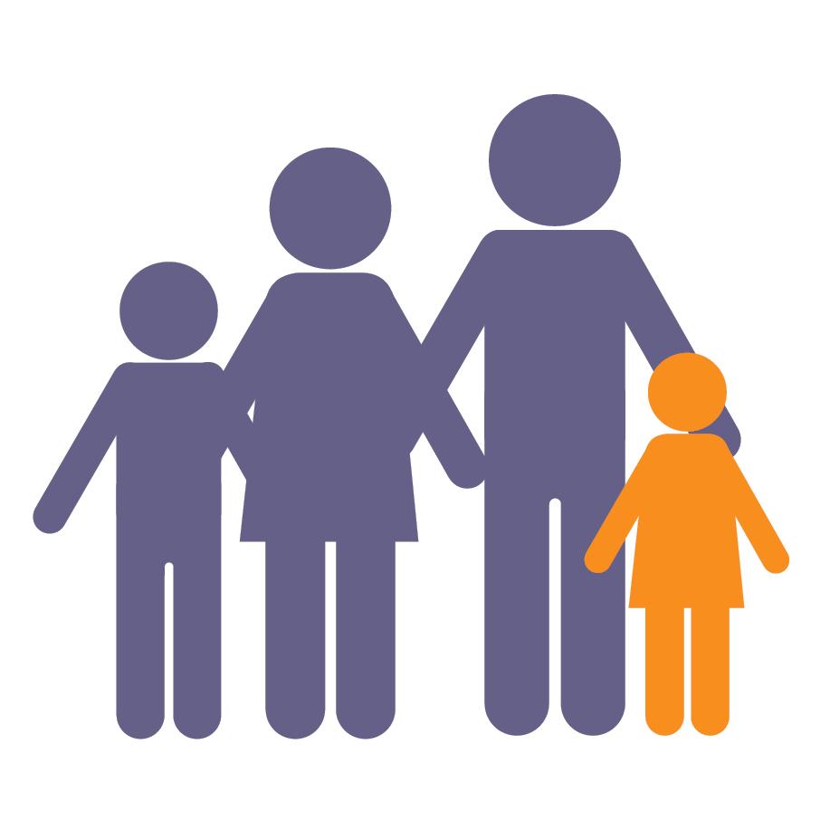 adoptionsecurefamilies.jpg