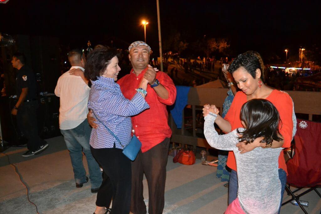 IMG_4917 dancing at Fiestas Mexicanas.JPG