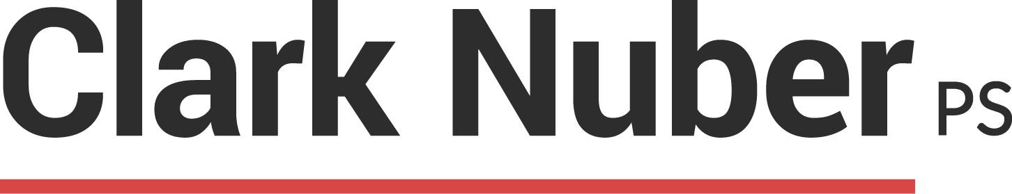 Clark Nuber Logo.jpg