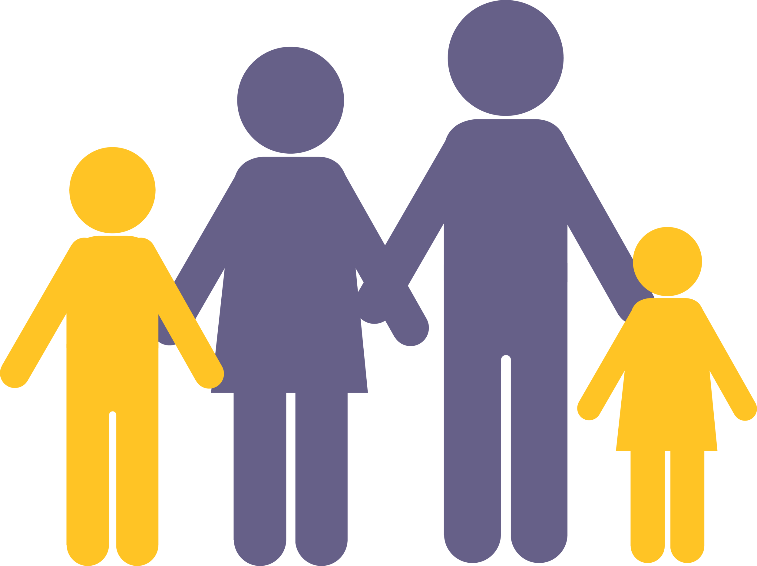 FAMILY SUPPORT   We give you the tools to raise healthy, happy children. We help your family build on their strengths, find support networks, and promote overall well-being.