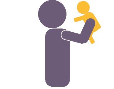 nurturingfamilies2.jpg