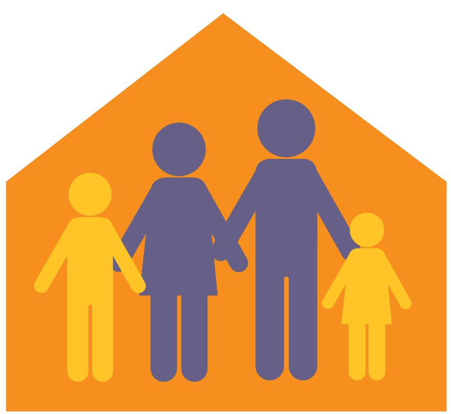 Newfamilies.jpg