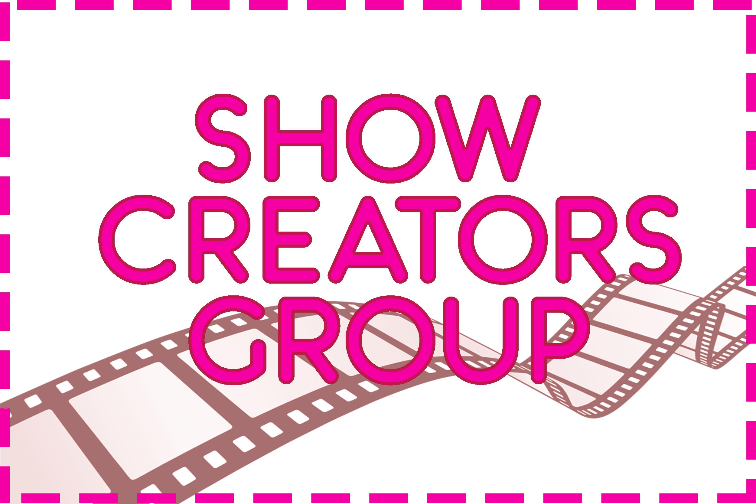 ShowCreatorsGroup.png