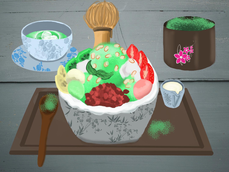 Kate's+Coconut+Matcha+Ice+Cream (1).jpeg