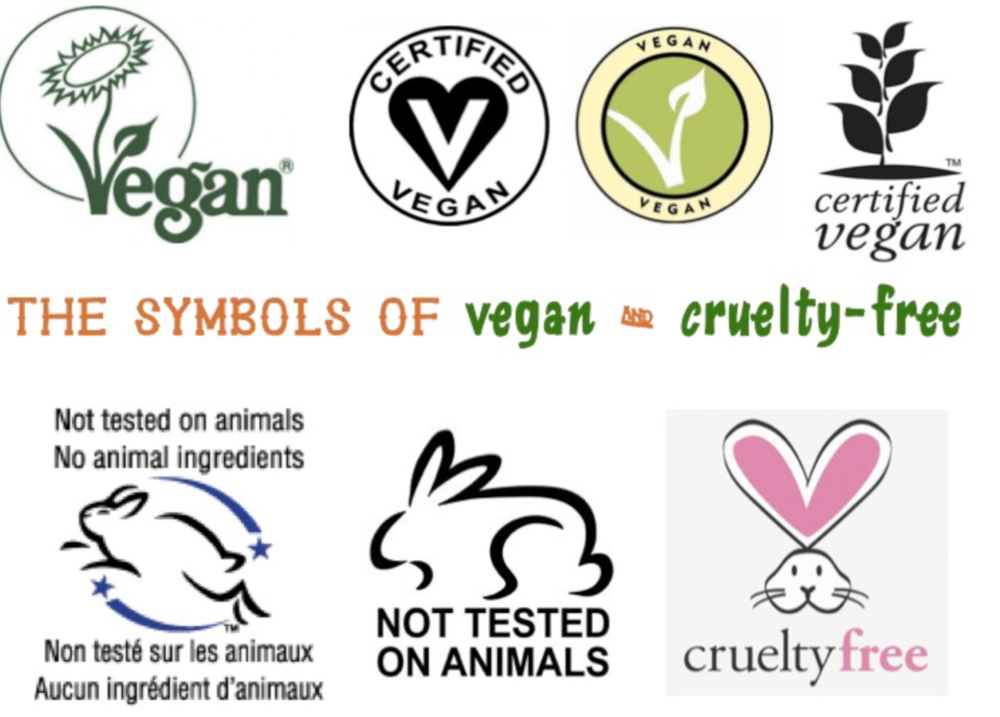 http://www.leapingbunny.org      http://www.crueltyfreekitty.com/list-of-cruelty-free-brands/      http://features.peta.org/cruelty-free-company-search/index.aspx