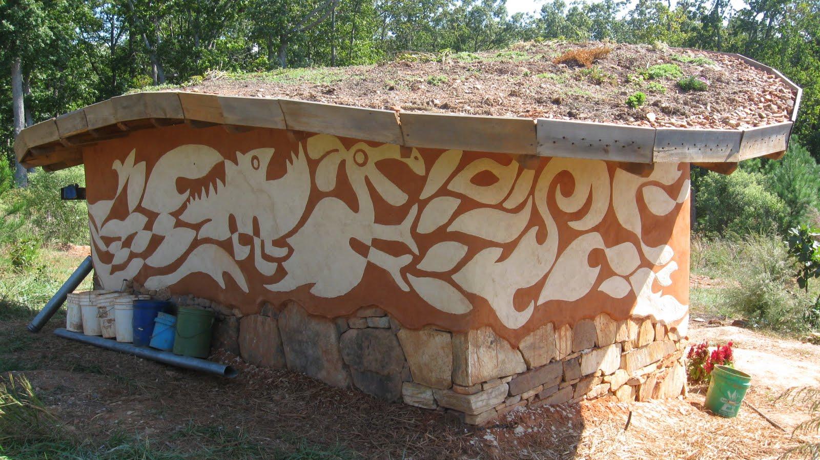 dried-mural.jpg