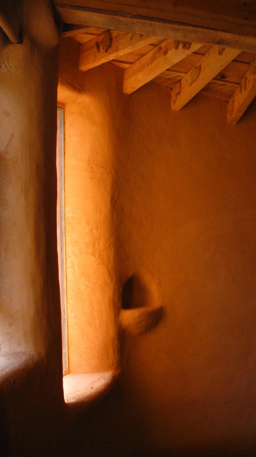interior-quality-of-light.jpg