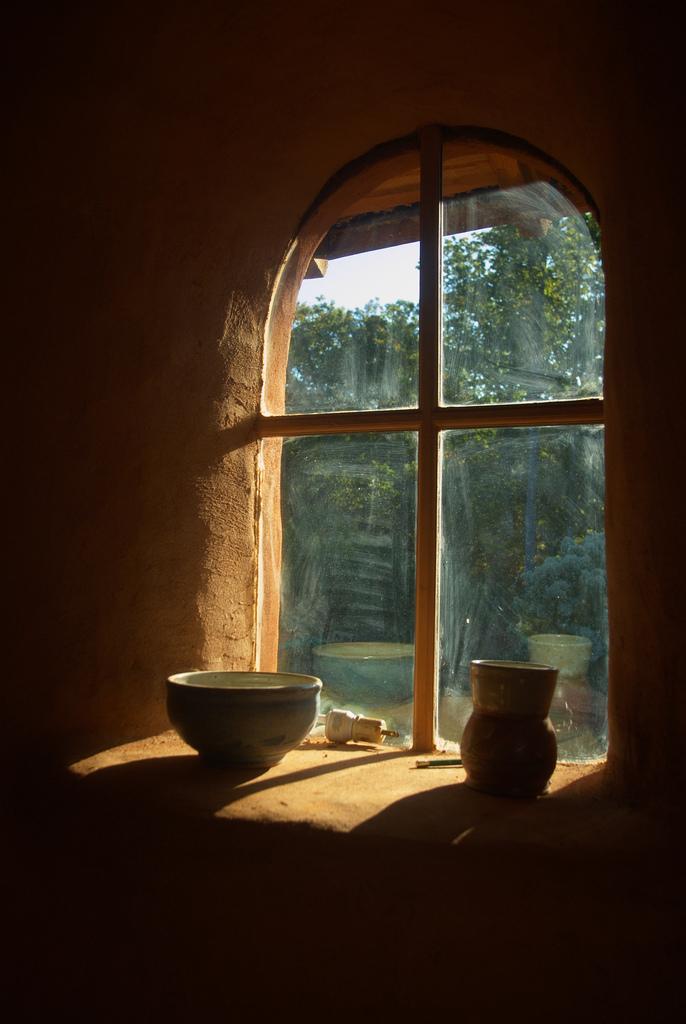 light-quality-pottery.jpg