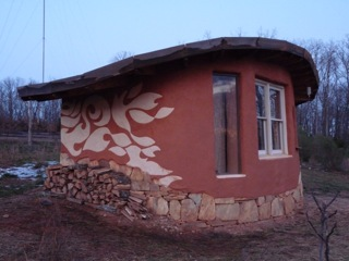 PMEI Cob Cottage.jpg