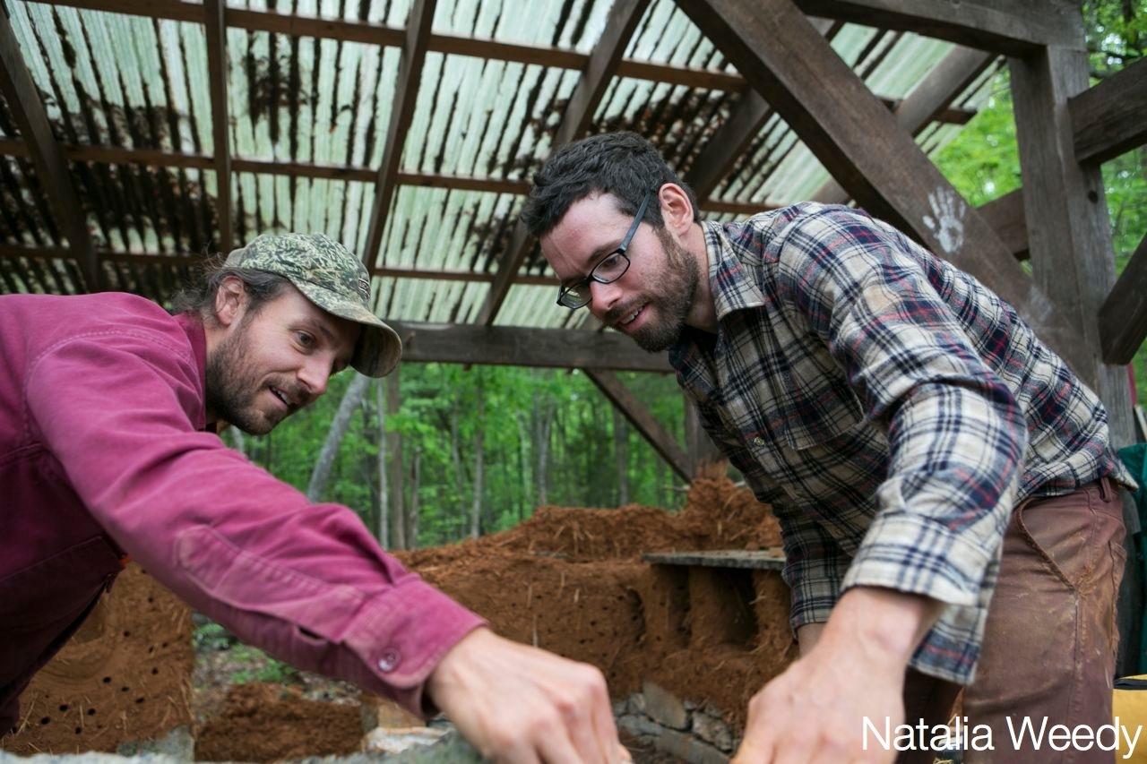 workshop cob greg & ryan examining_new.jpg