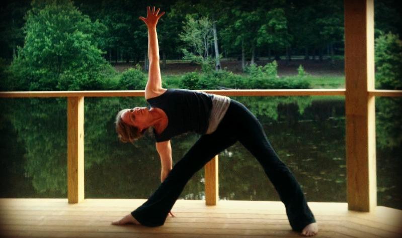 hannah-yoga.jpg