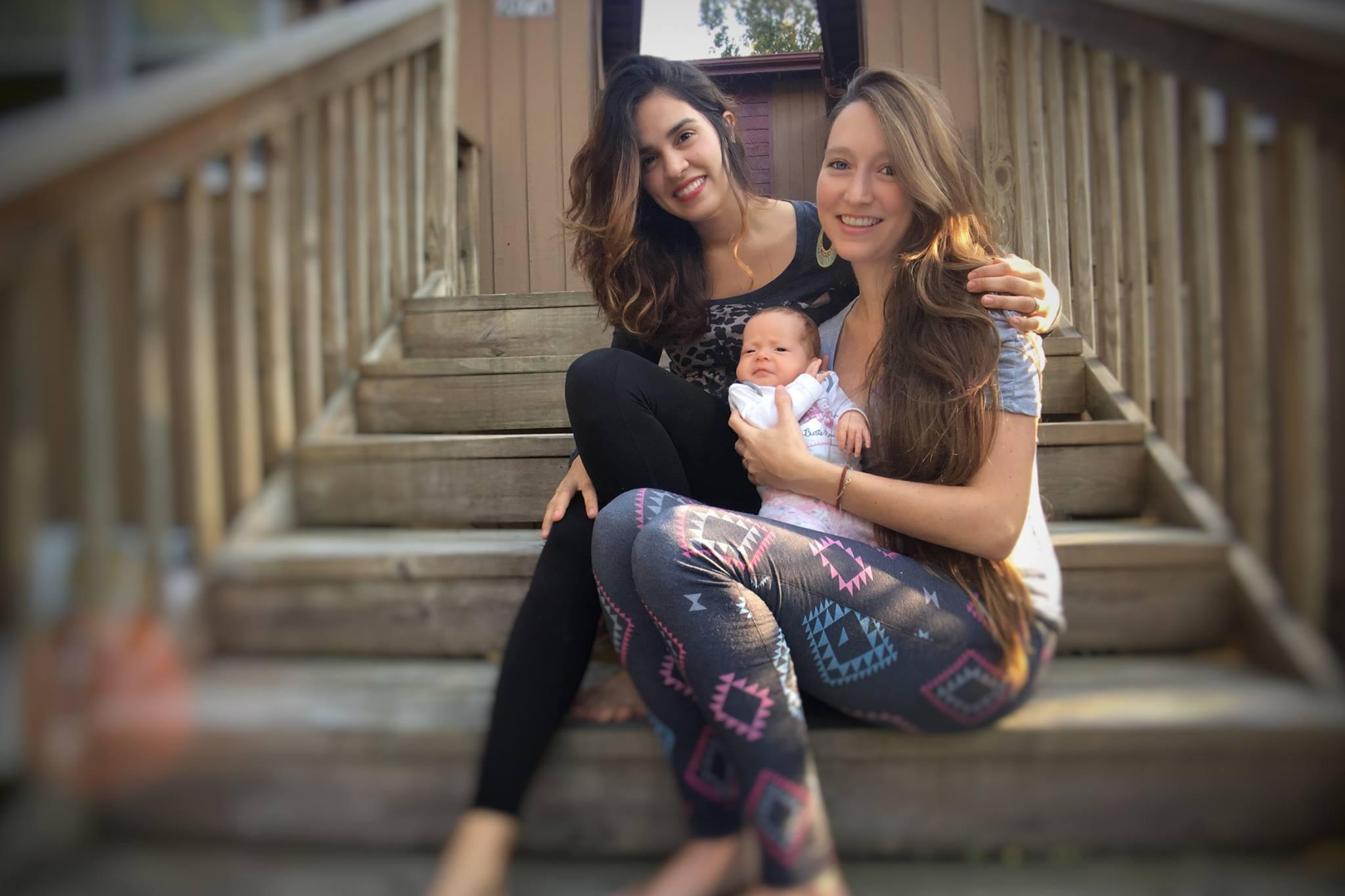 Cristina, Christelle & Luna Bio Photo.jpg