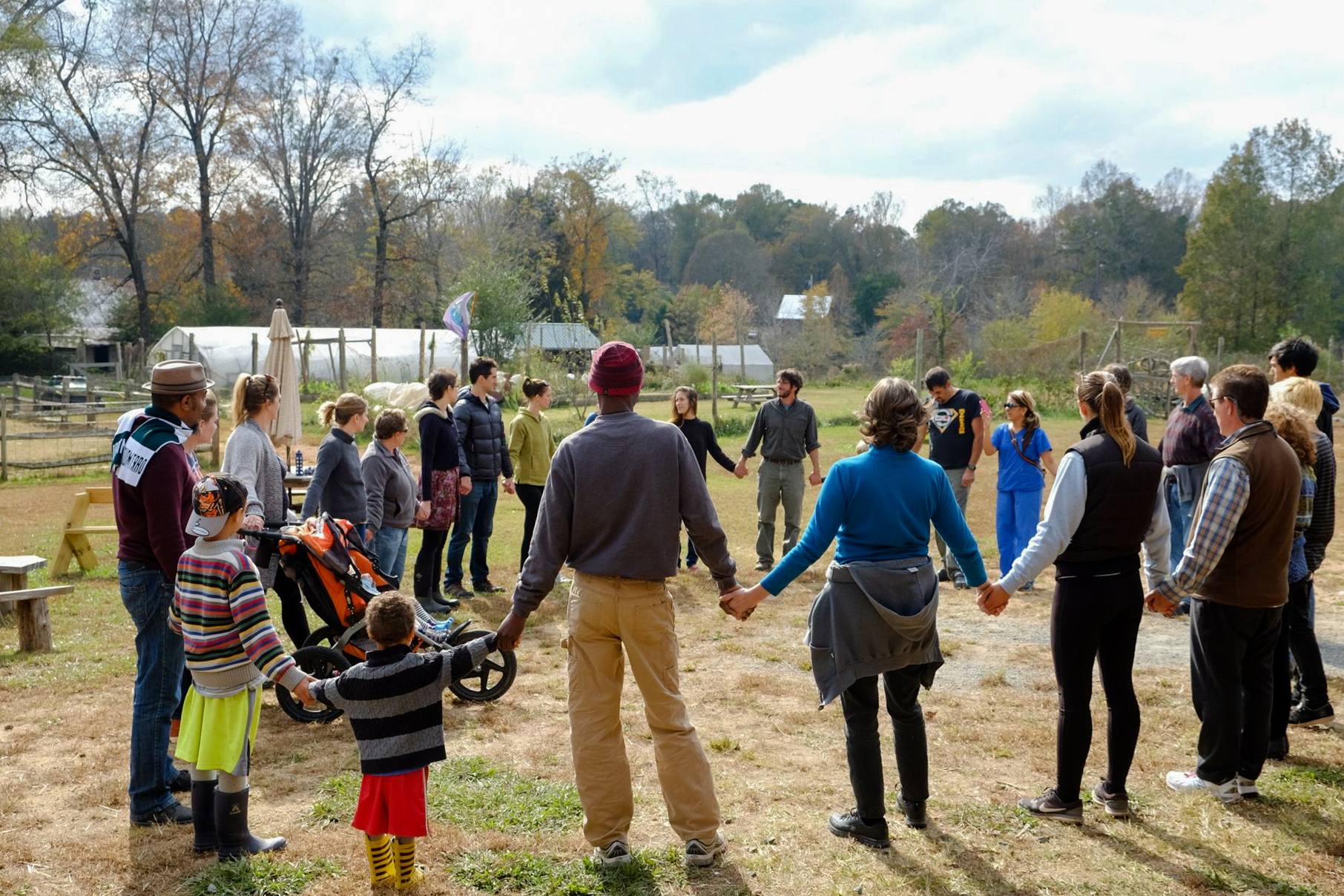 20170124_farm lunch_circle_multicultural_the eco-institute_gratitude_children_unspecified-11.jpg