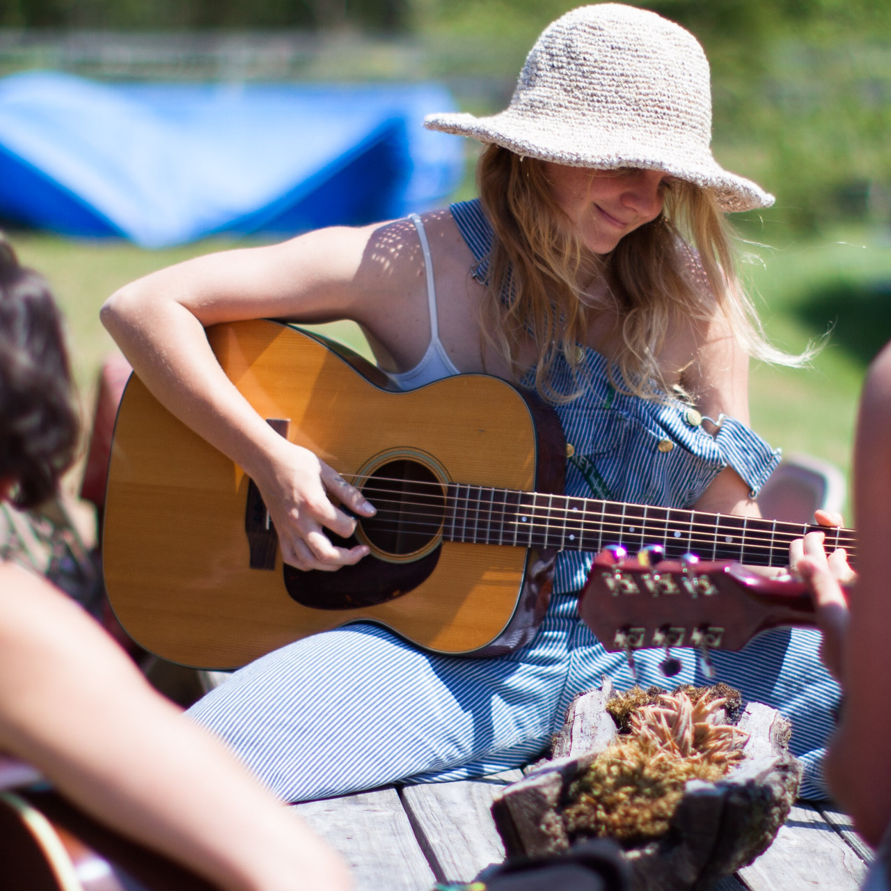 20160420_guitar_fellows_lizzy ross_summer_rebecca downs photography_IMG_6000_lower res.jpg