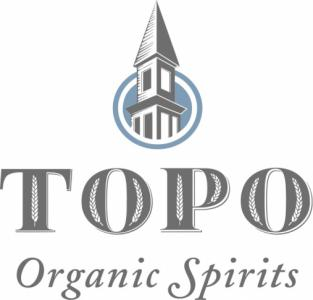 The Eco-Institute Environmental Education Chapel Hill NC Topo Organic Spirits
