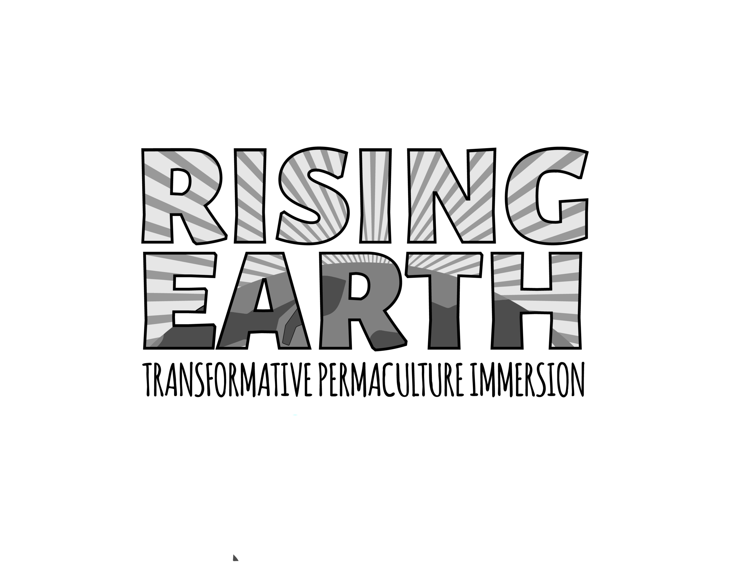 The-Eco-Institute-Chapel-Hill-NC-Rising-Earth-Permaculture-Education-Immersion-Gap-Year.png