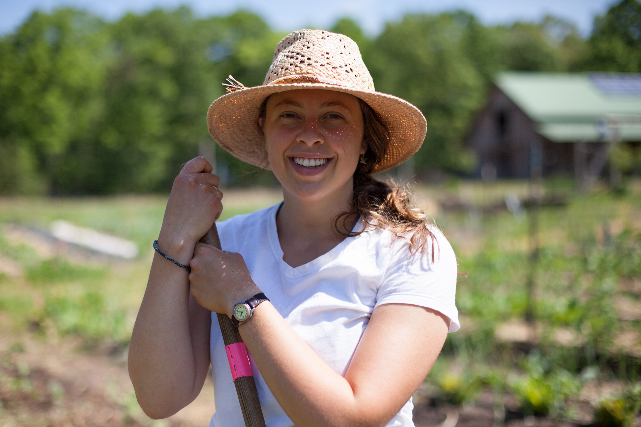 the-eco-institute-chapel-hill-nc-rising-earth-permaculture-environmental-education-gap-year-fellow-woman-farmer.jpg