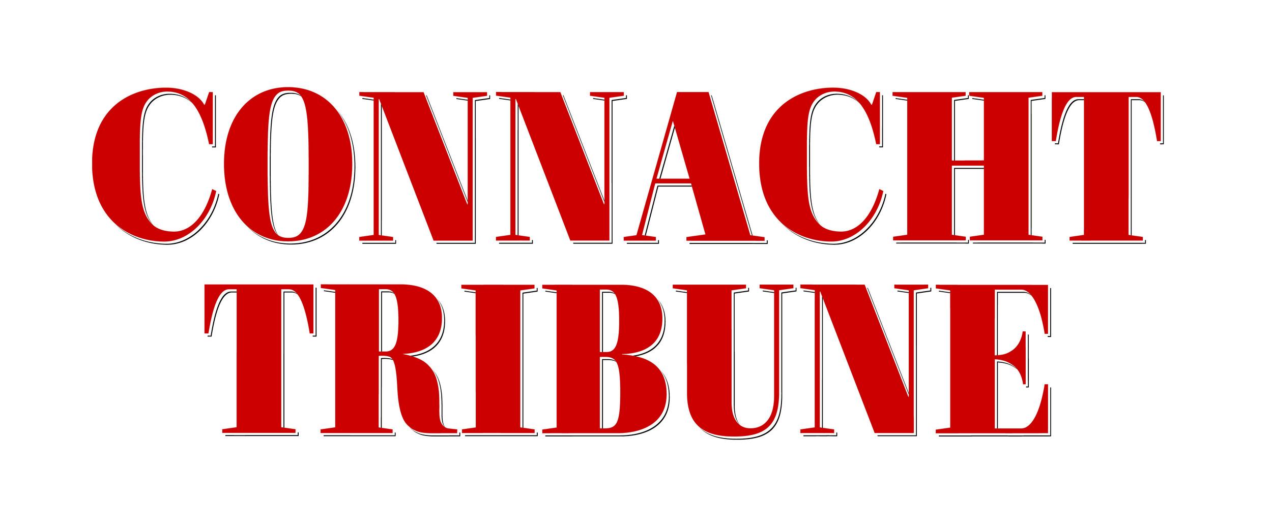 Family's saucy secret gets the pulses racing Connacht TribuneNews