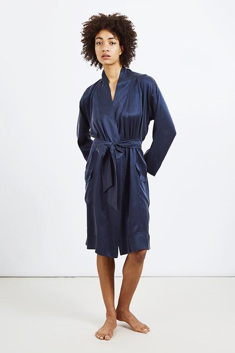 70. PARIS Kimono dunkelblau_ 3 copy.jpg