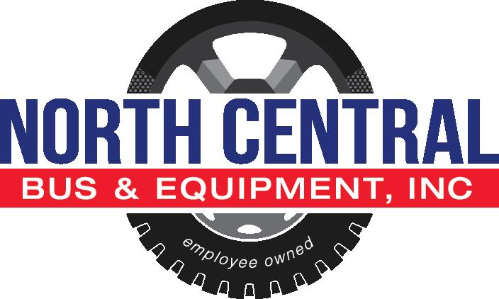 New NCBE Logo Transparent.png