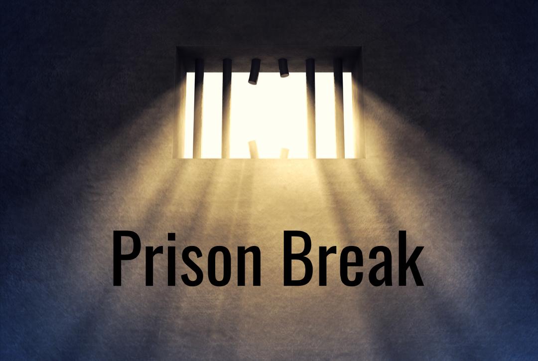 Small prison break.jpg