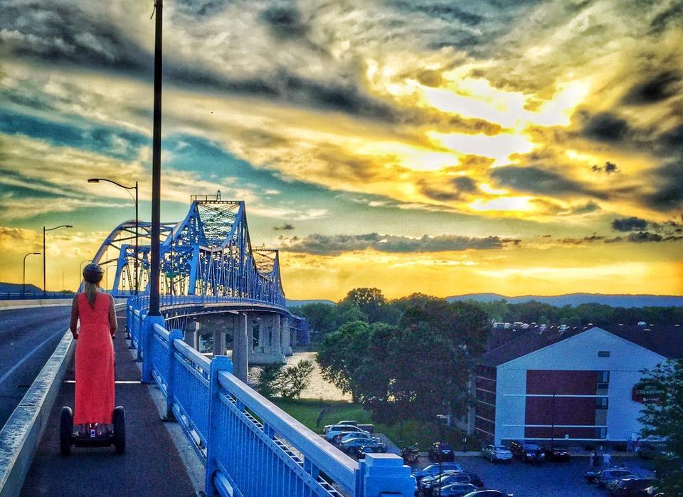Sunset Tour Pic.jpg