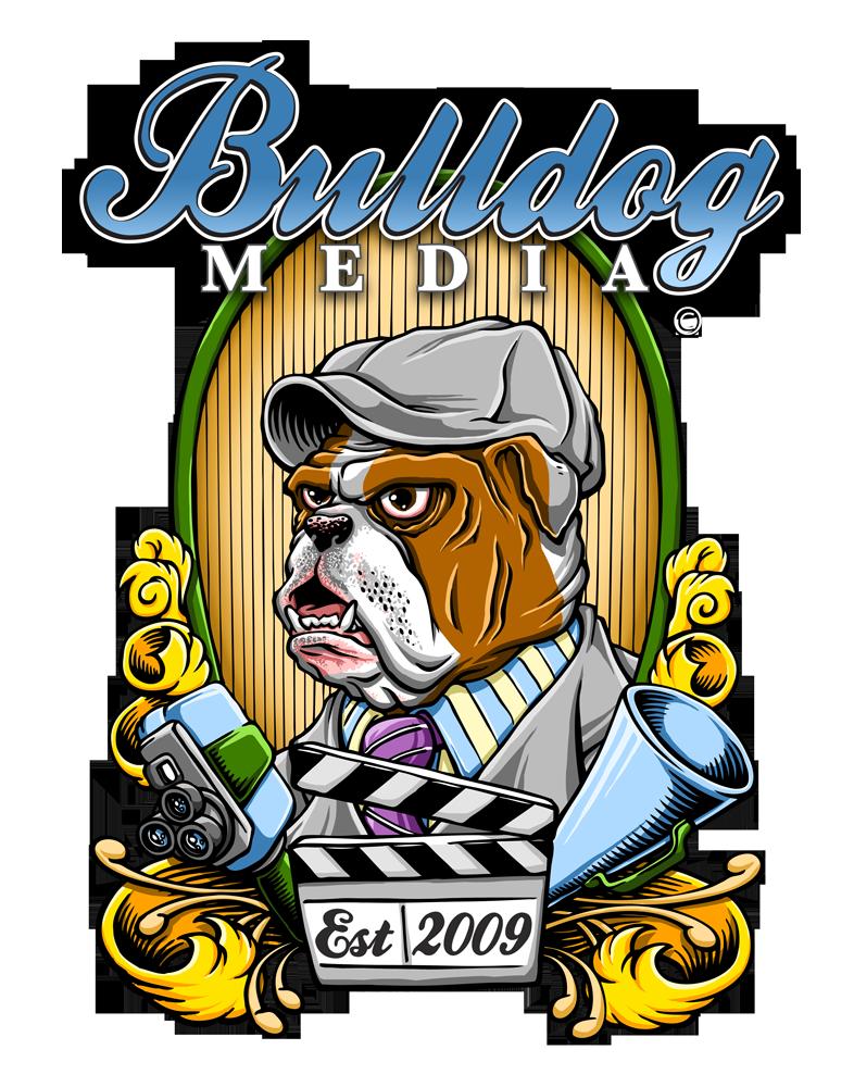 Bulldog-Logo.png