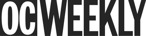OC_Weekly_logo.png