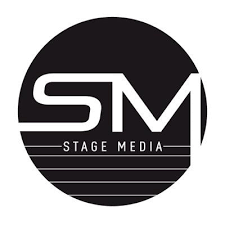 stage media.png